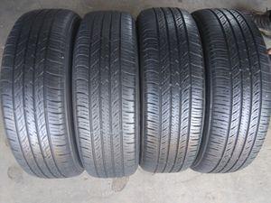 Tires for Sale in Phoenix, AZ