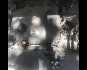 2010 nissan maxima sv runs and drives for Sale in Tampa, FL