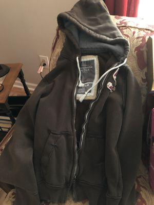 Men's jackets/hoodies for Sale in Douglasville, GA