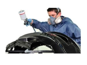 We paint car bumpers cheap! for Sale in Hialeah, FL