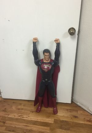 Superman !!!! for Sale in Lakewood, CO