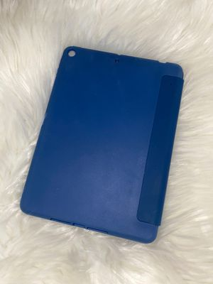 IPAD MINI CASE for Sale in Las Vegas, NV