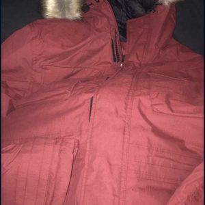 Brand New Timberland Parka Jacket for Sale in Seattle, WA