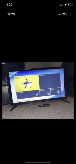 39 inch Insignia Tv for Sale in Philadelphia, PA