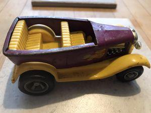 Tonka dragwagon 1970s for Sale in Pittsfield, MA