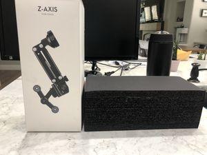 DJI OSMO stabilizer for Sale in Goodyear, AZ
