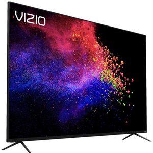 Vizio 55 Inch Smart TV, Series M, OLED 4K for Sale in Aurora, CO