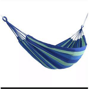New hammocks for Sale in Carson, CA