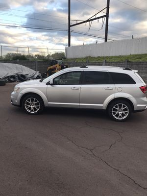 2012 Dodge Journey crew for Sale in Lansdowne, PA