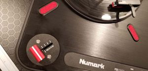 Audio Innovate Reck IF-30 For Mini Innofader Pro PT or Plus for Sale in Los Angeles, CA