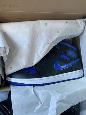 Jordan 1 for Sale in Austin, TX