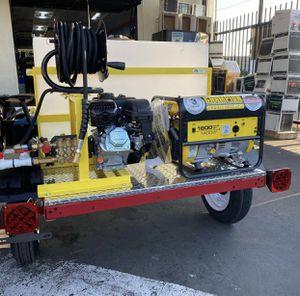 Utility trailer for Sale in Covina, CA