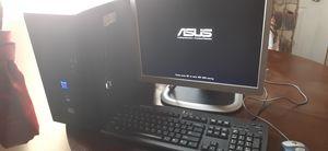 COMPUTER DESKTOP for Sale in Buena Park, CA