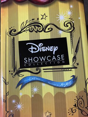 Disney Showcase Belle for Sale in Columbus, OH
