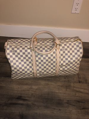Louis Vuitton bag for Sale in Portland, OR