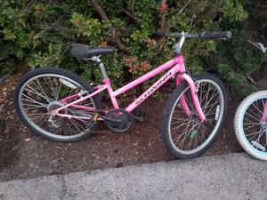 Bicycles for Sale in Keizer, OR