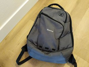 Ogio Laptop Backpack for Sale in Santee, CA