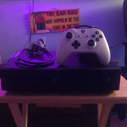 Xbox One for Sale in Hollywood,  FL