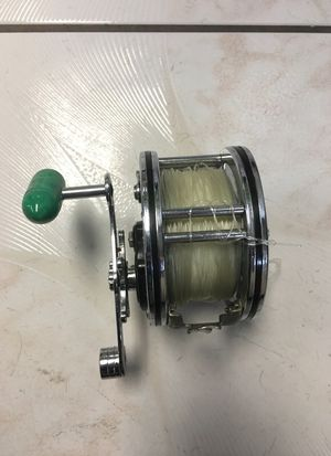 Penn fishing reel for Sale in Queens, NY