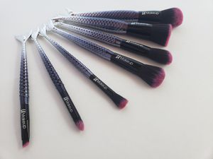 high quality makeup brush set for Sale in Los Angeles, CA
