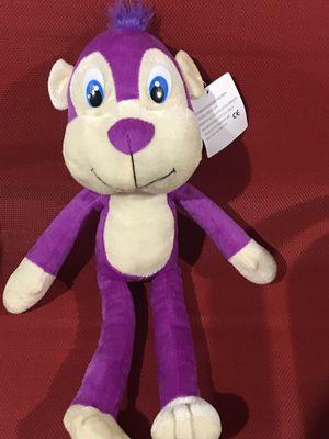 Kids soft toy for Sale in Novi, MI