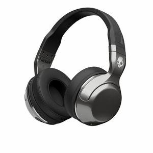 Skullcandy wireless headphones Hesh 2 for Sale in San Diego, CA