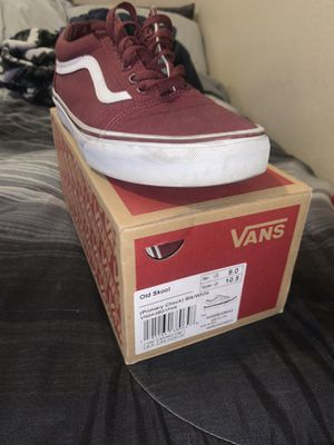 Old Skool Vans for Sale in Las Vegas, NV
