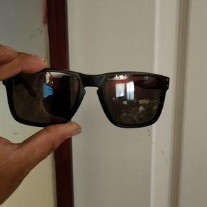 Okley Sunglasses for Sale in Reedley, CA