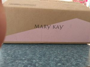Mary kay for Sale in Tampa, FL
