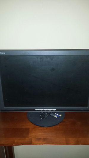 "Proview 19 "" comp monitor for Sale in Smyrna, TN"
