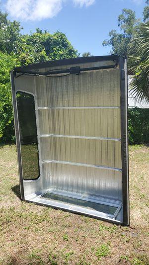 Chevy camper truck for Sale in Daytona Beach, FL