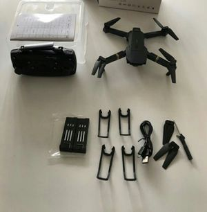 Drone, Quadcopter, DJI, Autel, Parrot, Uvify for Sale in Seattle, WA