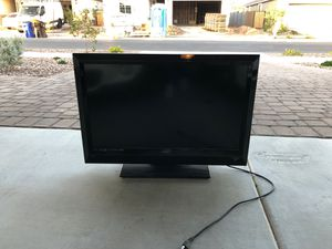 Visio 32in tv for Sale in Surprise, AZ
