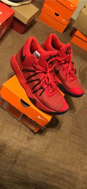 Nike KD's men for Sale in Sunbury, PA