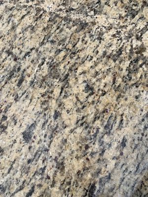 Kitchen granite tops w/ 6040 SS sink. for Sale in Carrollton, TX