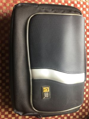 DVD player case for Sale in Los Angeles, CA