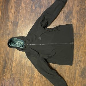Icon Merc Stealth Motorcycle Jacket for Sale in McKinney, TX