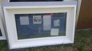 Fixed Window for Sale in Pittsburgh, PA