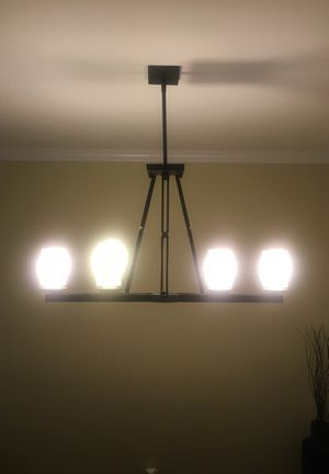 Lighting Fixture for Sale in Suitland-Silver Hill, MD