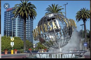 I need 2 Universal Studios Fast Pass tickets for Sale in South Gate, CA