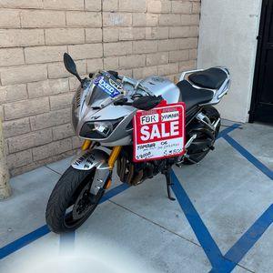 06 Yamaha for Sale in Fullerton, CA