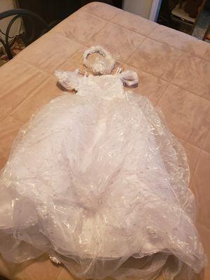 Dress for Sale in Baldwin Park, CA