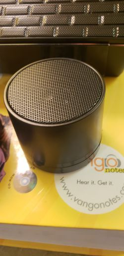 bluetooth speakers for Sale in Port Richey,  FL