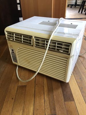 Air conditioner for Sale in Washington, DC