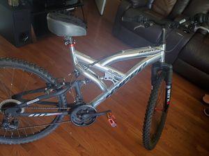Moutian bike for Sale in Brooklyn Park, MD