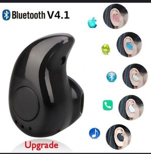 ultra small headset for Sale in Big Bear, CA