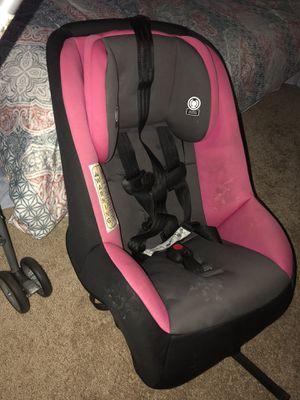 Car seat, Infant for Sale in Virginia Beach, VA