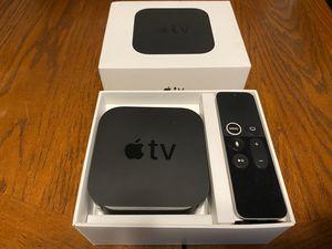 Apple TV 4th gen 32gb A1625 for Sale in Tamarac, FL
