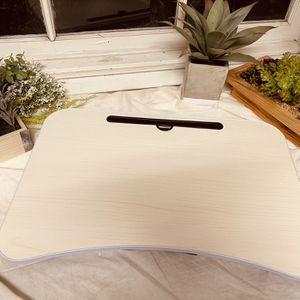 Laptop Tray for Sale in Riverside, CA