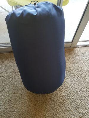 Sleeping Bag for Sale in TWN N CNTRY, FL